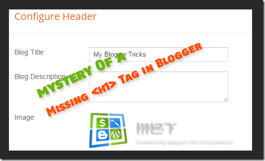 If I remove h1 and other h tags, will this drop my search engine rankings?